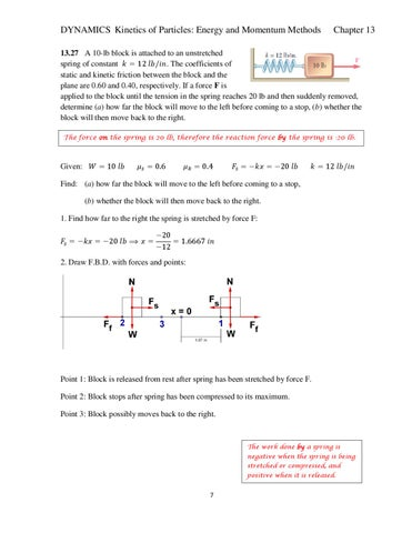 essays writing tutor vocabulary pdf
