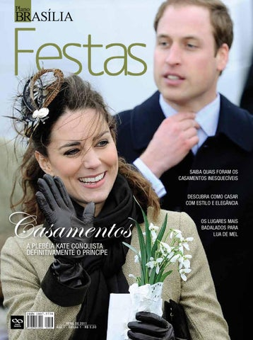 2c4d0d639 Revista Festas by Camila Soares - issuu
