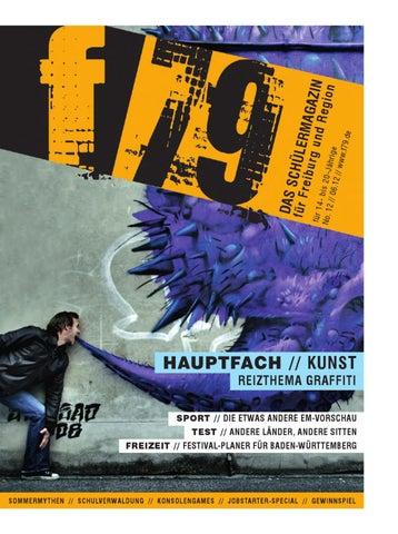 F79 06 2012 By Chilli Freiburg Gmbh Issuu