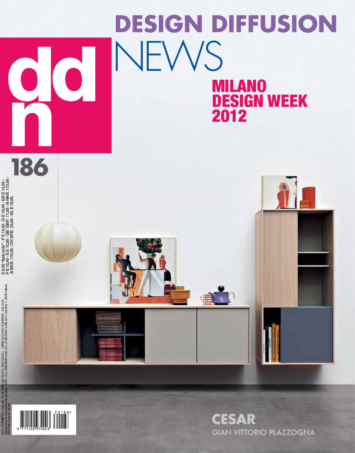 904f476b44 DDN 186 by Design Diffusion World - issuu