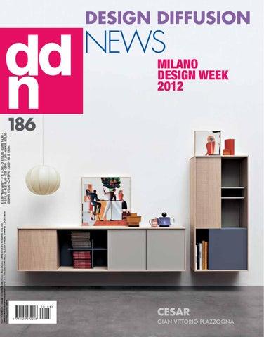 best service cfe8a aeb9c DDN 186 by Design Diffusion World - issuu