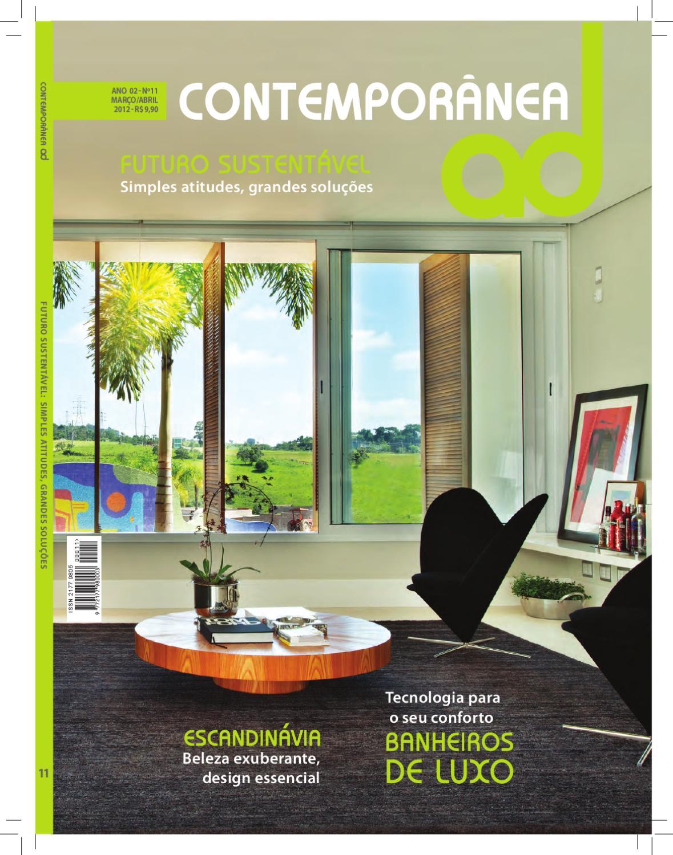 Revista Contemporânea AD - Edição 11 by Revista Contemporânea AD - issuu f123fb5fc44