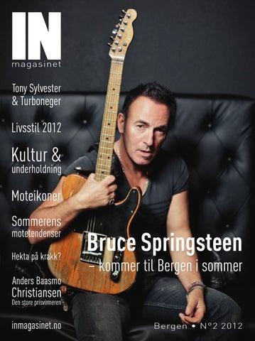 8787622eb IN Bergen - Sommer 2012