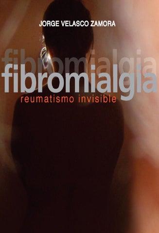 Fibromialgia bafbd322c22d