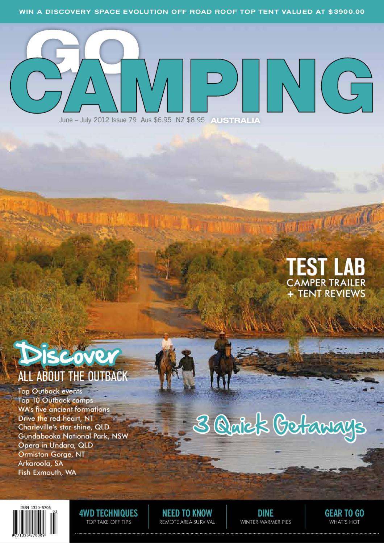 Rock Pegs 23 cm x 6 mm Pack de 5-Fort dur Camping Tente Peg
