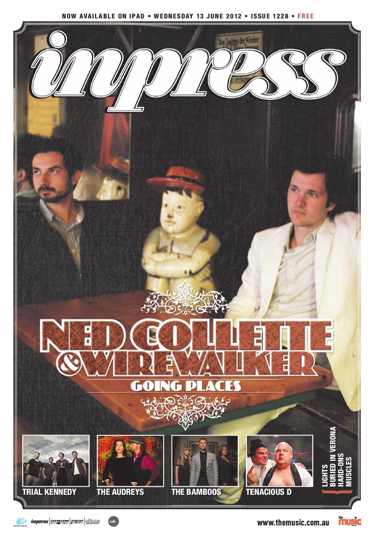 Inpress Issue 1228