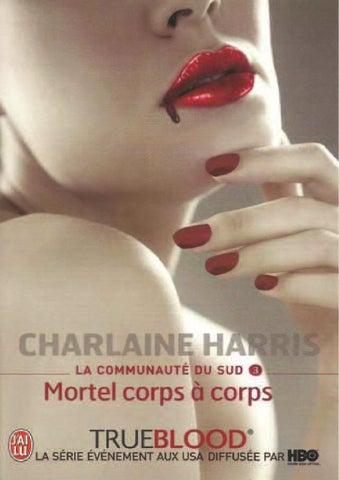 Vampire sourire Blood T-Shirt à Manches Courtes Ajustée Pour Femme