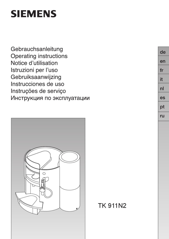 BOSCH Siemens Hausgeräte SUPPORTO PER MOBILI PORTE