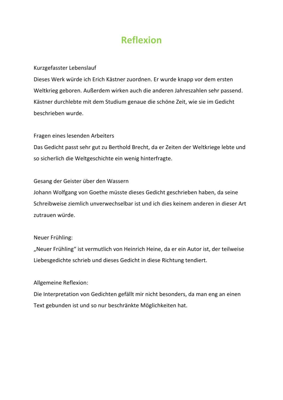 naitensatapp: Erich kästner kurzgefasster lebenslauf