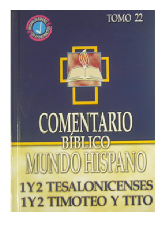 Periodico Mundo Hispano