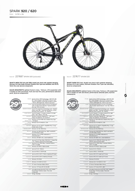 119 67 49 120 Bicycle Derailleur Hangers 96 104 153 27 25