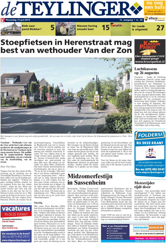 12 Verhagen Tl 24 week Uitgeverij By Issuu 0NnOPk8wX