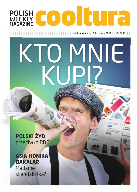 Zeszyty 20 do maletas-harderback.com - Zwizek Literatw na Mazowszu