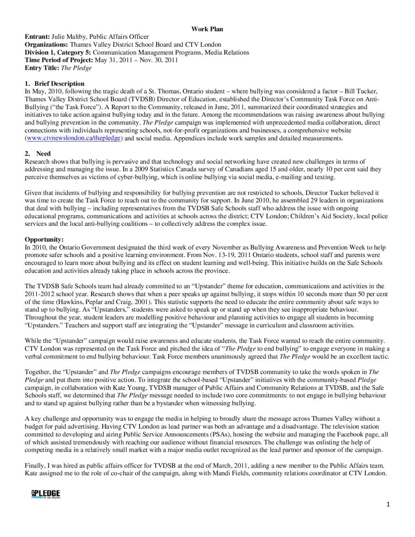 physics essays impact factor 2011 hyundai