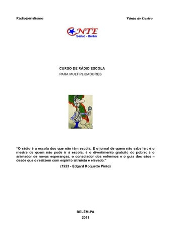 book comparative