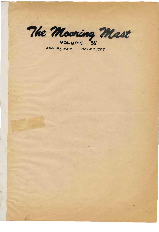 v1 Torse-Excellent Vintage GI JOE Partie du Corps-Duc