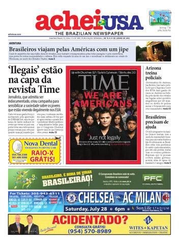 405 newspaper