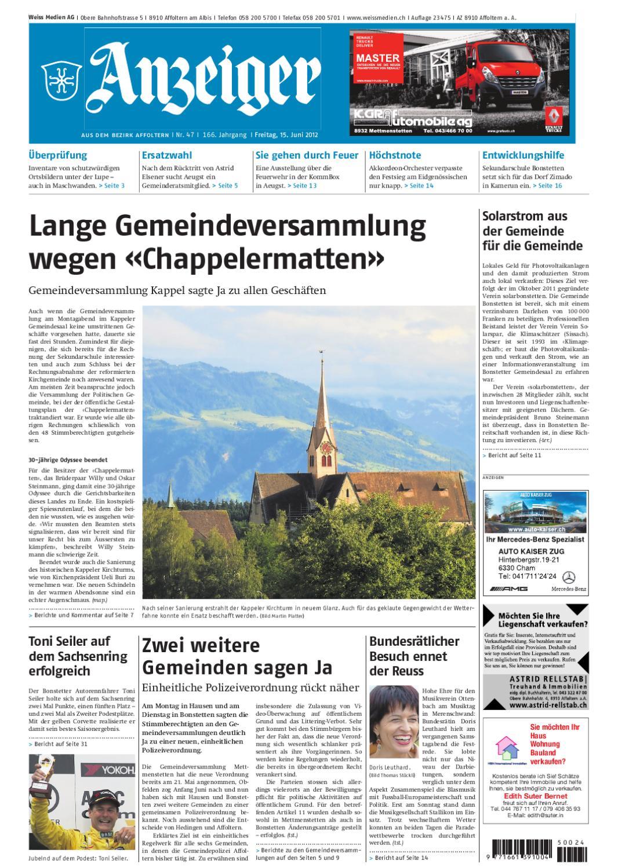 Arachne stuttgart lesbenparty kln deutsche frauen privat