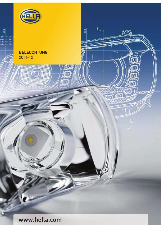 10 St Zusatzbremsleuchte   für Audi A6 A6 Avant A4 100 A3 BOSCH Glühlampe