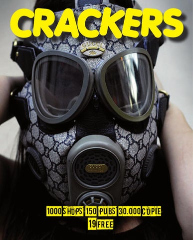 Crackers 19 by Tab Communication - issuu 2fdf79635bf