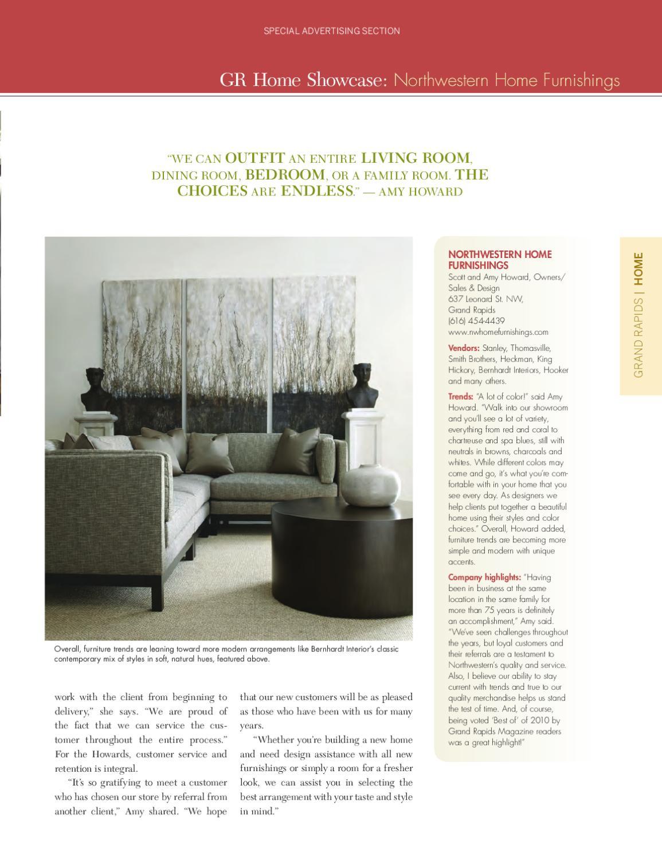 July 2011 Grm By Grand Rapids Magazine Issuu