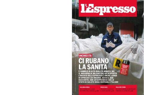 Espresso.02.03.2012 by Sa. Mo. - issuu 529b9a0fc57