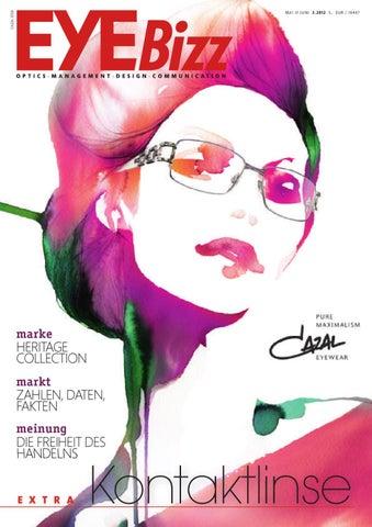 EYEBizz 3.2012 by EYEBizz Magazine - issuu