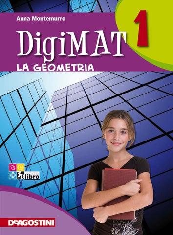 Digimat 2 la geometria online dating