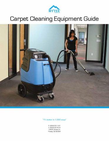 "Carpet Cleaning 12/"" Single Jet Wand 1.5/"" Hose Cuff"