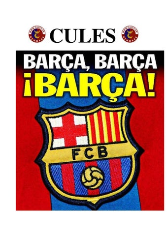 1f1cf7d1ce96 cules15 by Palle Madsen - issuu