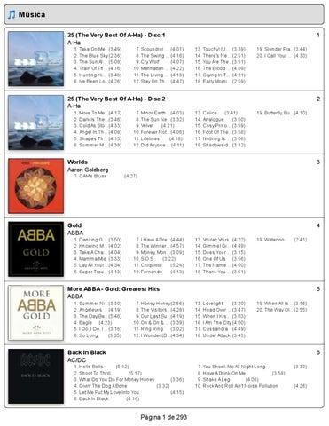 06280271d5 Catálogo de Musica Junio 2012 by Innovavision Valencia - issuu