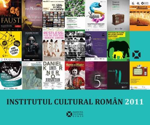 malul Senei - Traducere în engleză - exemple în română | Reverso Context