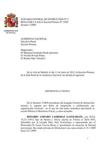 20120618 d3m askatasuna epaia by ukberri uribe kosta eta for Juzgado federal rosario