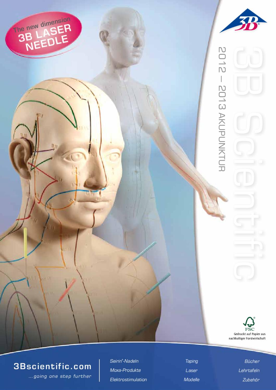 Buch Kinesiologie Taping  60 Seiten Pflaster Gesundheit Wohlbefinden
