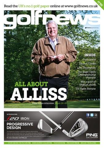2b88d56c950 golfnews june by Golf News - issuu