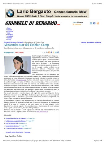 Reporter Annunci 6 gennaio 2012 by Reporter - issuu d40dc814c74