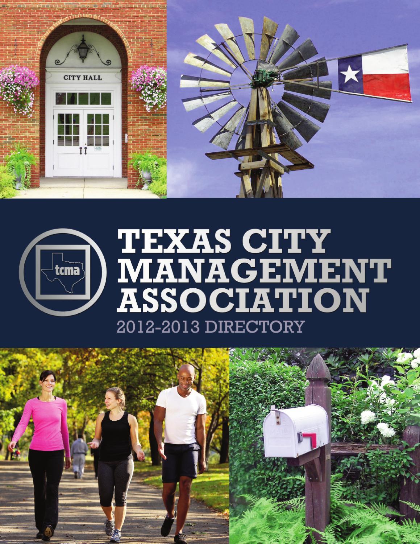 1856 TEXAS MAP TX Greenville Groves Haltom Harker Heights City   HISTORY HUGE