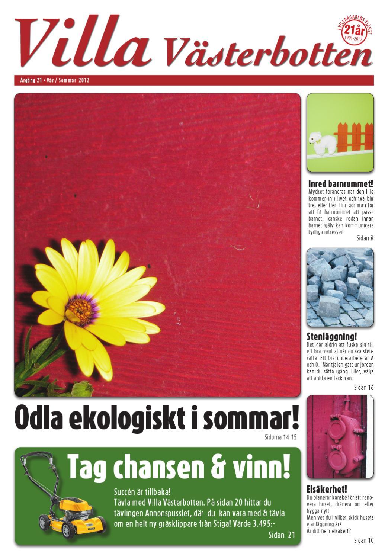 villavb 2012 nr2 web by Chillimedia - issuu caf34983ce817