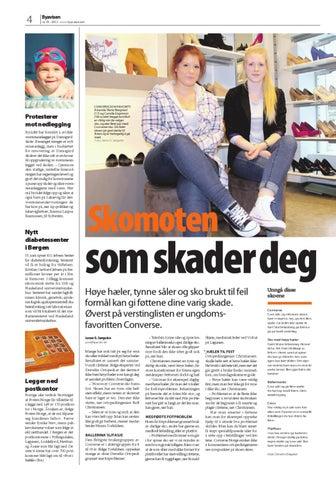 f616f954 Byavisen - avis24 - 2012 by Byavisen Bergen - issuu