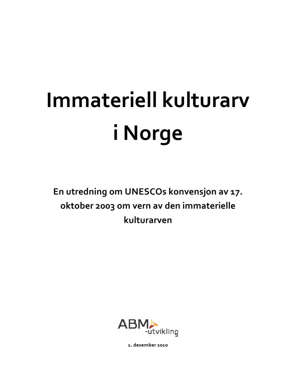 nordnorsk dialekt seksuelle noveller