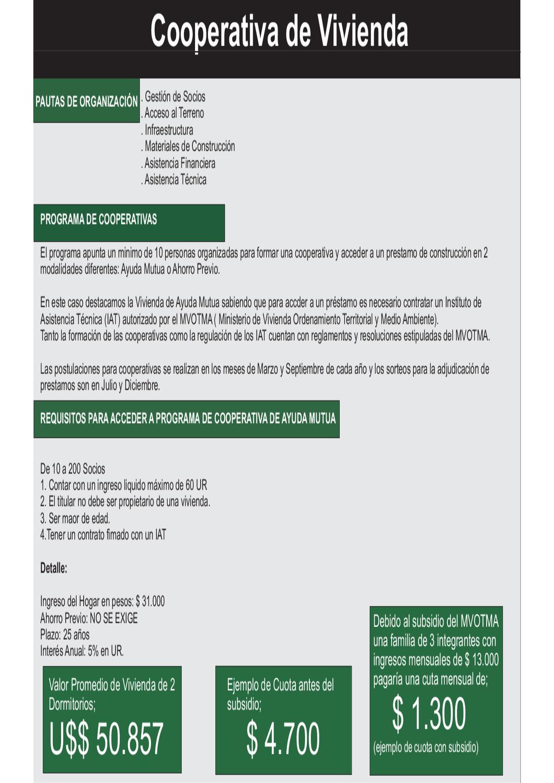 CORTE2_1sem2012 by Construcción III FARQ UDELAR - issuu
