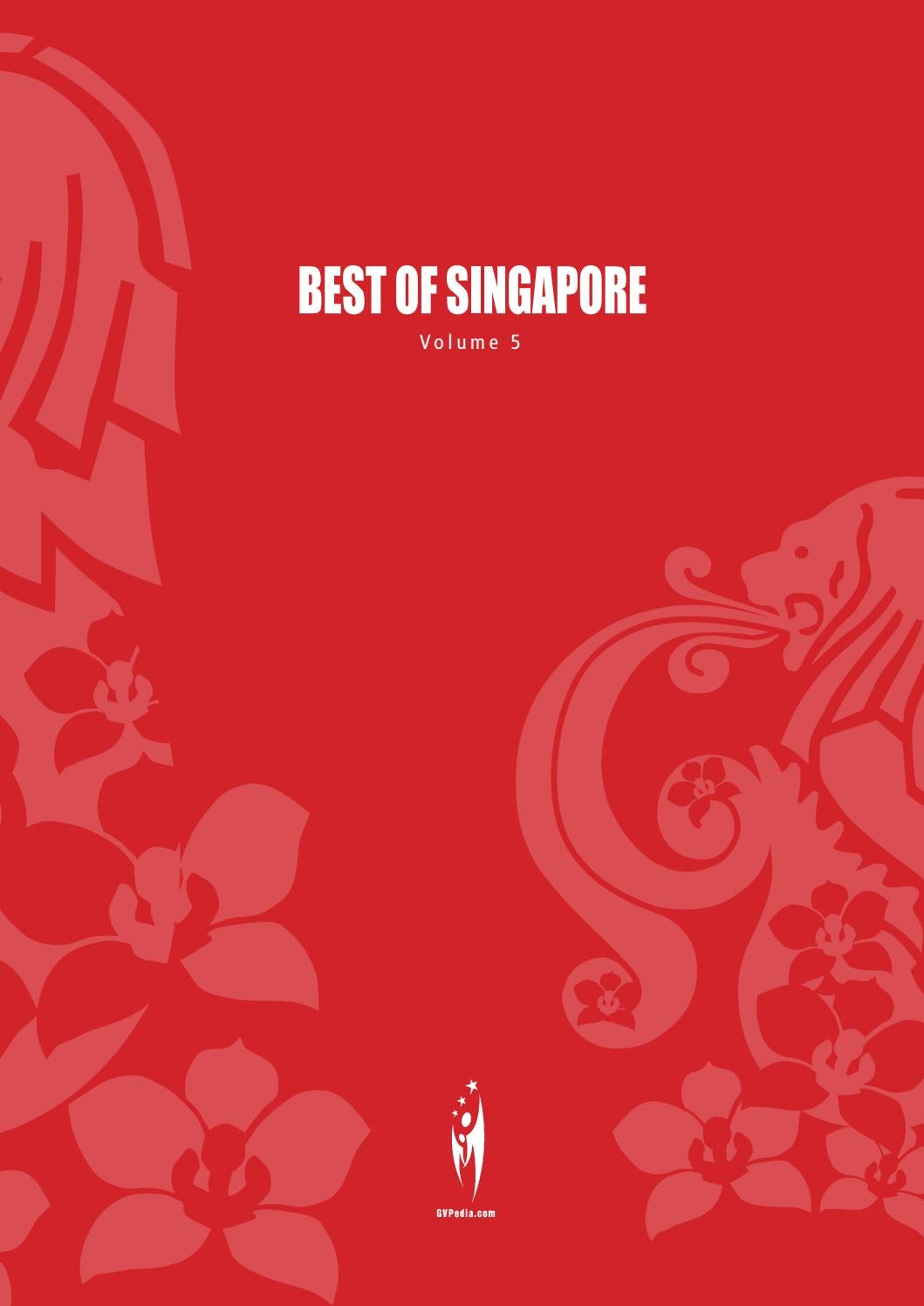 Best Of Singapore Volume 5 By Sven Boermeester Issuu Sign Push Hitam Signage Acrylic