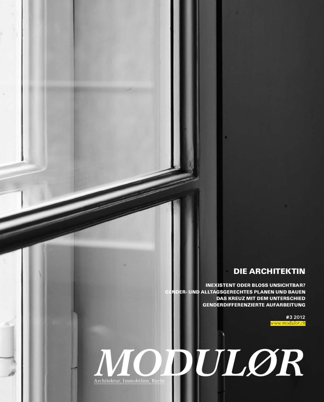 Modulør 03/12 by Boll Verlag - issuu