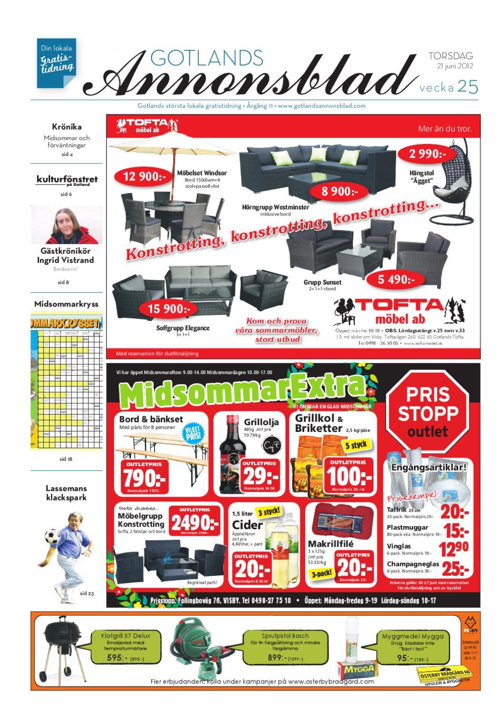 Page 76 - redteksystems.net