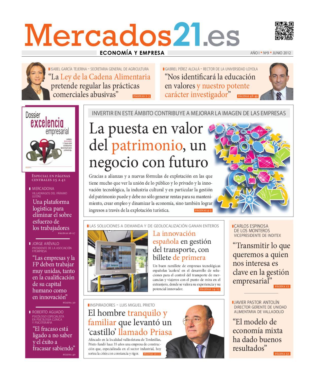 Muebles Jaime Tejerina Palencia - Mercados21 N Mero 9 By Aluego Andalucia Nuevas Tecnologias Sl [mjhdah]https://image.isu.pub/171220084700-d3e382321b1a54e109ed4845cec6280b/jpg/page_1.jpg