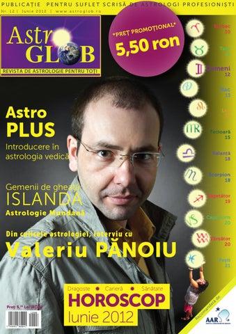 vedic astrologie pierdere în greutate