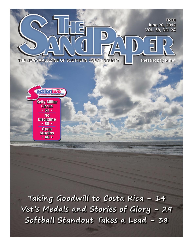 b9ed7e3e918b The SandPaper