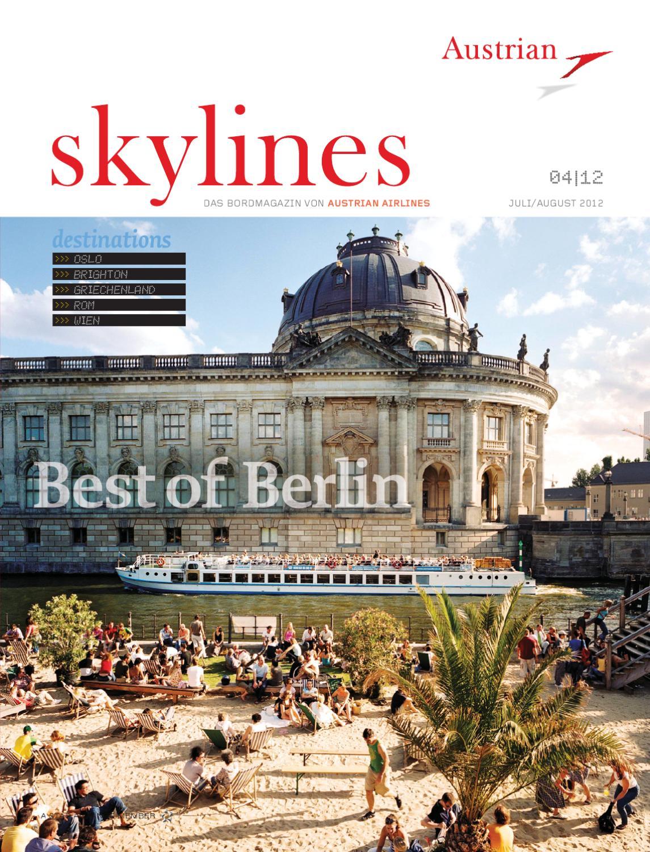 skylines_12-04 by diabla media verlag - issuu