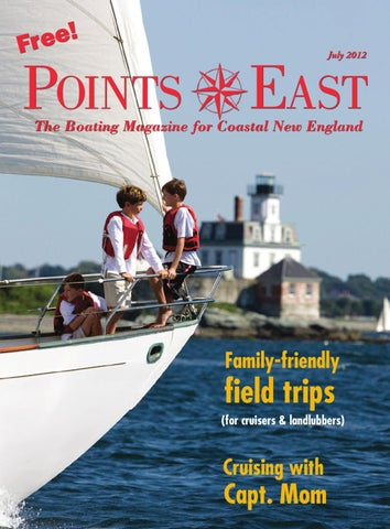 Points east magazine july 2012 by points east issuu page 1 fandeluxe Image collections