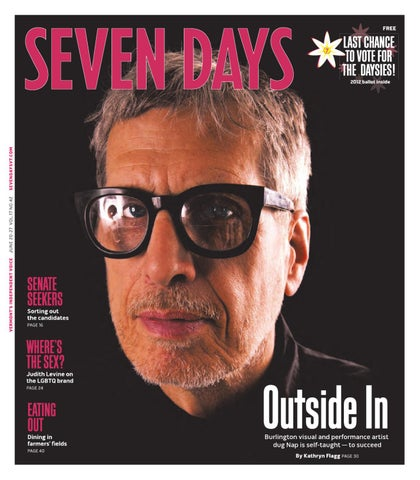 5821180d7f Seven Days 06 20 2012 by Seven Days - issuu